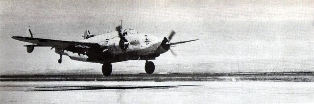 Lockheed pv 1p