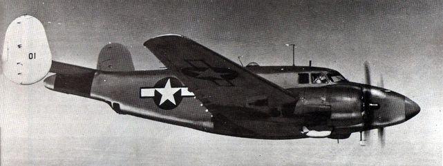 Lockheed pv 2 01