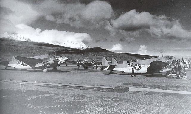Lockheed ventura pv 1 vb 135 3