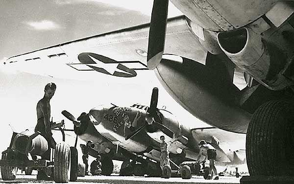 Lockheed ventura pv 1 vb 142 miss us flak