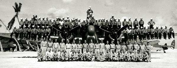 Lockheed ventura pv 1 vb 142