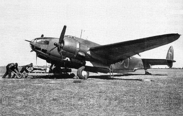 Lockheed ventura rnzaf 1