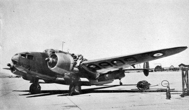 Lockheed ventura saaf 2
