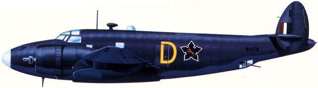 Lockheed ventura saaf 3