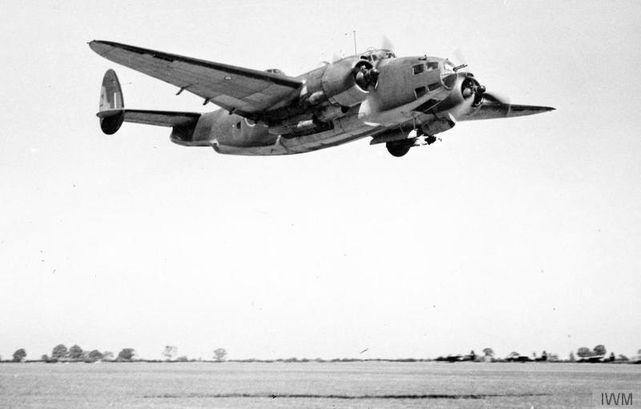 Lockheed venturas 140 wing