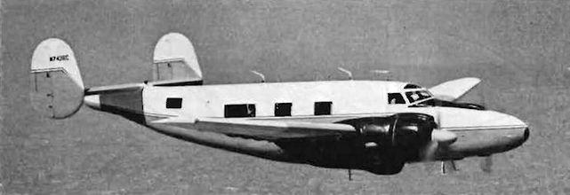 Oakland airmotive