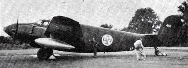 Pv 2 portugal