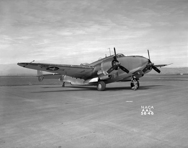 Us navy lockheed ventura